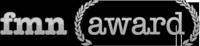 FMN award