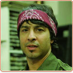Arj Barker
